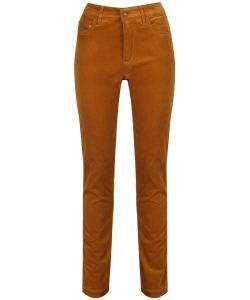 Dubarry Honeysuckle - manchesterjeans dam