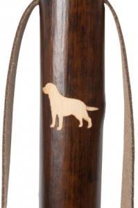 Classic Canes Vandringsstav - labrador