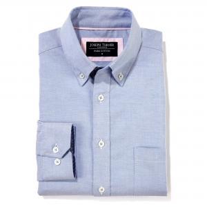 Joseph Turner Oxfordskjorta