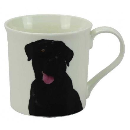 Mugg - Labrador