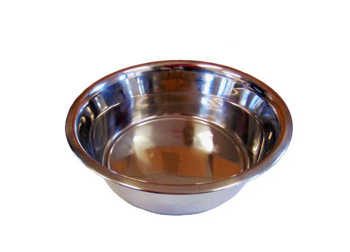 Sporting Saint Hundskål - rostfri