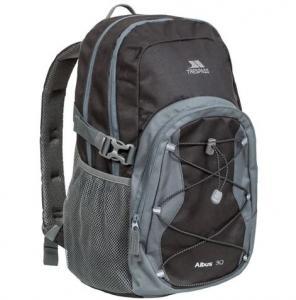 Trespass Albus - ryggsäck 30 lit
