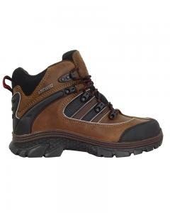 Hoggs Apollo Safety Hiker Boots