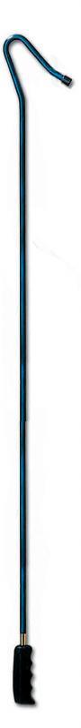 Ritchey Blue Roy fotkäpp - lång