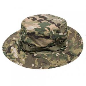 Bush Hat - Boonie Tactical