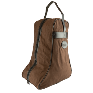 Jack Pyke Boot Bag - canvas