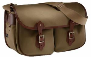 Croots Compact Carryall