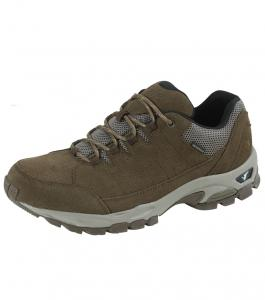 Fife Country Cairn Hiking Shoe