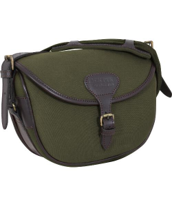 Jack Pyke Cartridge Bag - canvas