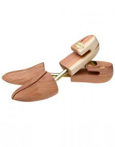 Joseph Turner - Cedarwood Shoe Trees