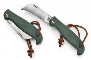 Burgon & Ball Farmers Knife - allroundkniv
