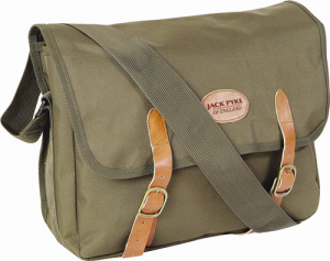 Jack Pyke Dog Bag - cordura