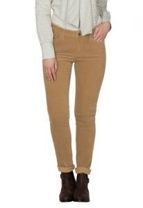 Dubarry Honeysuckle -manchesterjeans dam