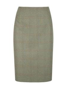 Dubarry Fern - tweedkjol