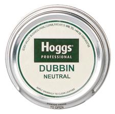 Hoggs Dubbin - skofett