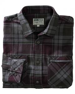Hoggs Eden Luxury Hunting Shirt