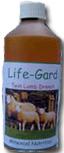 LifeGard Energizer Extra - 500 ml