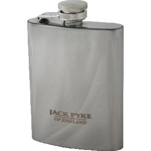 Jack Pyke Fickplunta - 3 storlekar