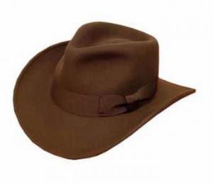 Hawkins Cowboy Style - filthatt