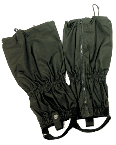 Hoggs Green King Gaiters - damasker