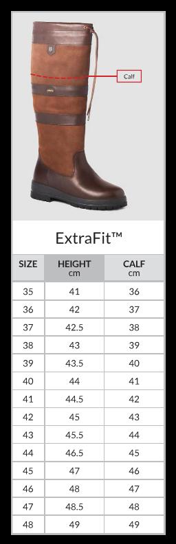 Boots & stövlar | Herr Storlek 42, 43, 44, 45, 46, 47, 48