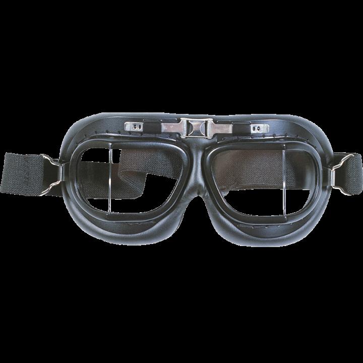 Goggles - flygarglasögon