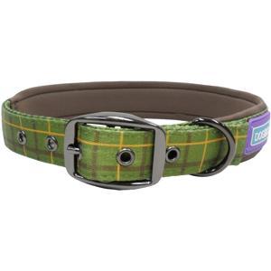 Hundhalsband Dog & Co