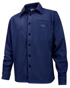 Hoggs Highlander - fleeceskjorta