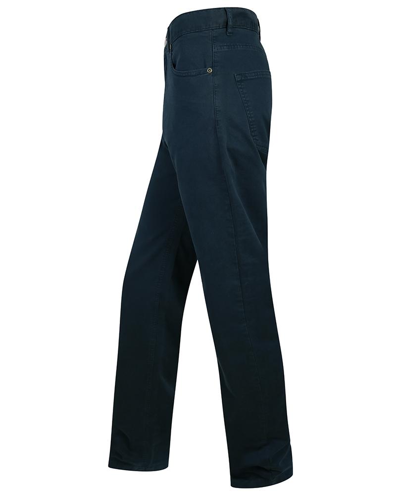Hoggs of Fife Dingwall - jeans