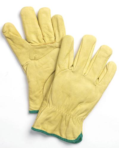 Hoggs Drivers Gloves - arbetshandskar