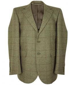 Islay Tweed kavaj