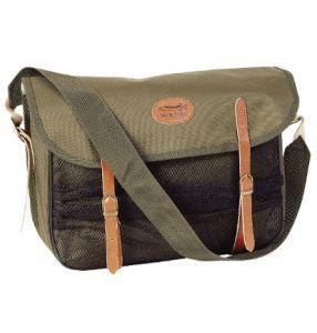 Väskor, bagar & ryggsäckar