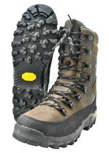 Jack Pyke Hunters Boots - jaktkänga