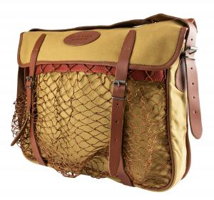Game Bag - Jack Pyke - Classic