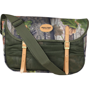 Jack Pyke Game Bag - kamo