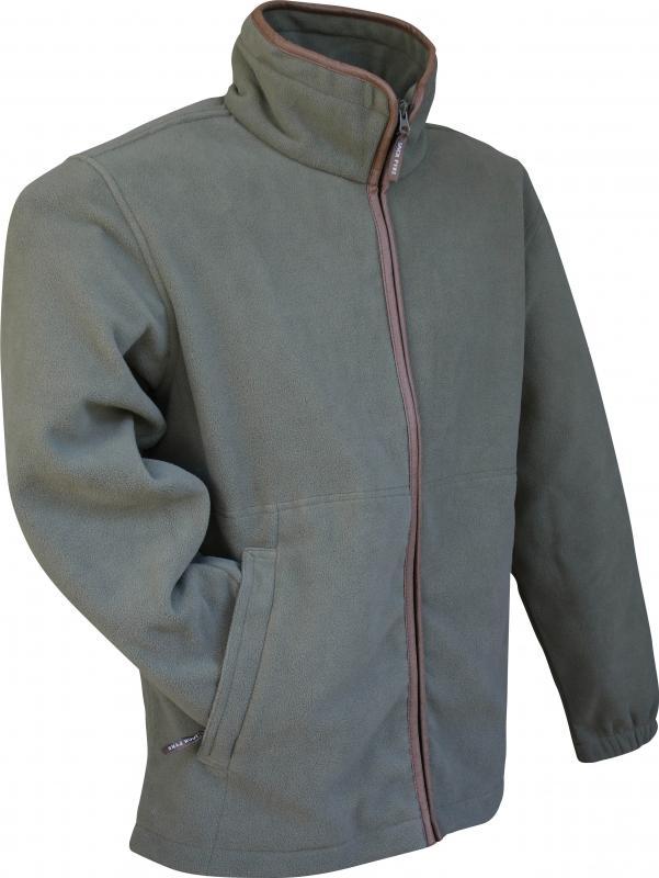 Jack Pyke Countryman Fleece Jacket