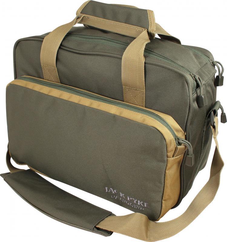 Jack Pyke Sporting Bag
