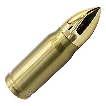 Jack Pyke Bullet - ståltermos