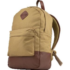 Jack Pyke Canvas Back Pack - allroundryggsäck