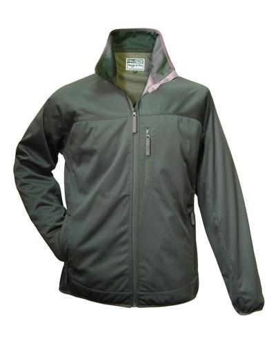 Hoggs Softshell Jacket