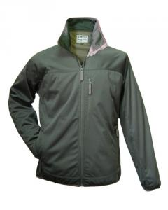 Hoggs Softshell Jacket