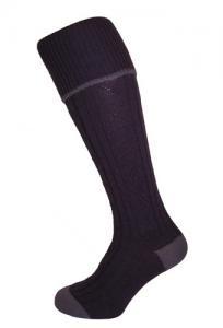 Ladies Long sock