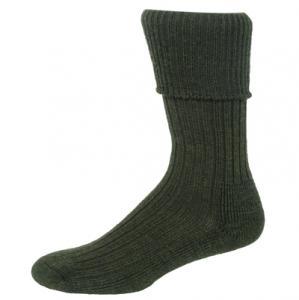 Hoggs Military sock