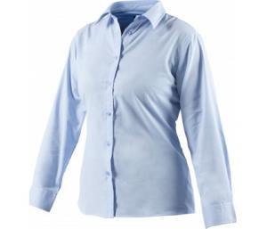 ?Dickies Oxford Shirt ladies