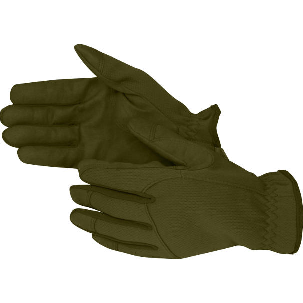 Viper Patrol Gloves