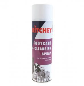 Ritchey Sår- och klövspray