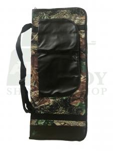 A1 Decoys - duvsnurra väska