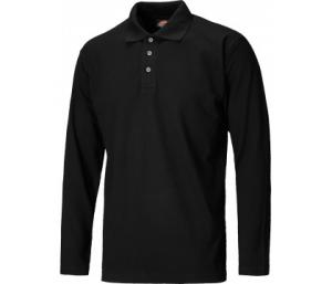 Dickies Long Sleeve Piké
