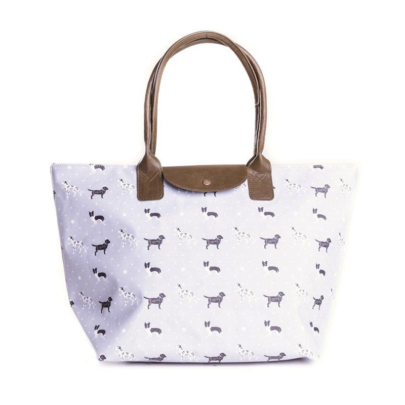 Damväska - Hawkins Shopper Bag