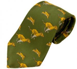 Bisley Slips - Hound & Hare